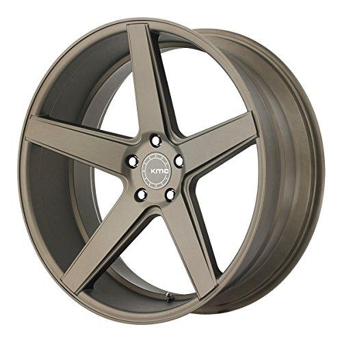 04 mustang wheel center cap - 8