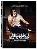 Buy Michael Jackson: Searching for Neverland [DVD]