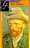 Vincent Van Gogh: Book of 30 Postcards (Postcard Books (Todtri Productions))