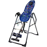 Teeter EP-860 Ltd. Inversion Table