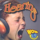 Hearing, Neil Winnick, 1605960551