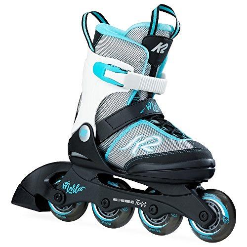 k2-skate-i1702002-girls-marlee-roller-skate-silver-blue-4-8