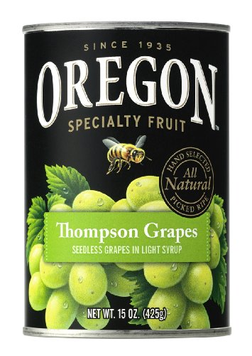 oregon-fruit-seedless-thompson-grapes-in-light-syrup-15-ounce-cans-pack-of-8