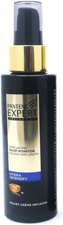 Pantene, Cuidado del pelo y del cuero cabelludo - 100 ml.