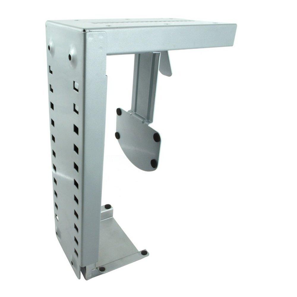 Maclean MC-500 S - Soporte de sobremesa escritorio para ordenador ...