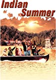 Indian Summer poster thumbnail