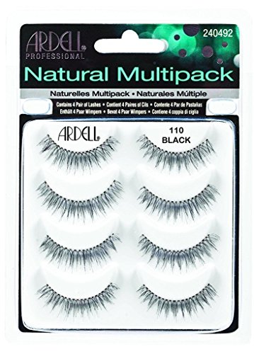 Pack ARDELL Professional Natural Multipack product image