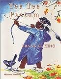 Tee Tee Peetum, Frank R. King, 1878044656