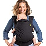 Boba 4Gs Classic Baby Carrier, Slate