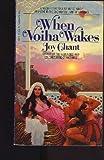 When Voiha Wakes, Joy Chant, 0553198475