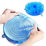 ORBLUE Silicone