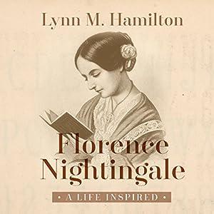 Florence Nightingale Audiobook