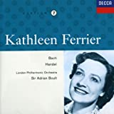 Kathleen Ferrier Edition, Vol.7
