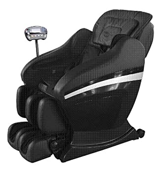 full body massage chair Amazon.com: Full Body Zero Gravity Shiatsu Massage Chair Recliner  full body massage chair
