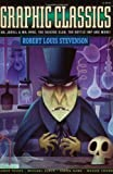 Robert Louis Stevenson, Robert Louis Stevenson and Mort Castle, 0974664804