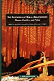 The Economics of Rural Organization : Theory, Practice, and Policy, , 0195208889