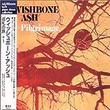 Pilgrimage by Wishbone Ash (2007-03-14)