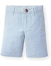 Boys Shorts | Amazon.com