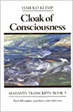 Cloak of Consciousness, Harold Klemp, 1570430063