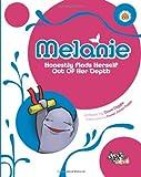 Melanie, David Mark Diggle, 0987165712