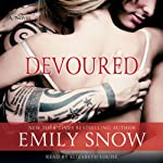 Devoured | Emily Snow