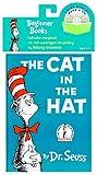 CAT IN THE HAT BOOK