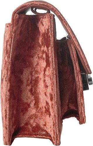 Minimalist Women's Randall Bag Brique Mini Loeffler Rider w5tq7p5d