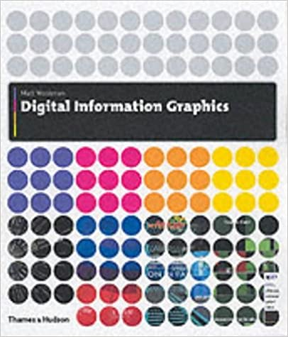Digital Information Graphics