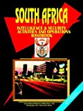 South Africa Intelligence and Security Act, Usa Ibp, 0739711989