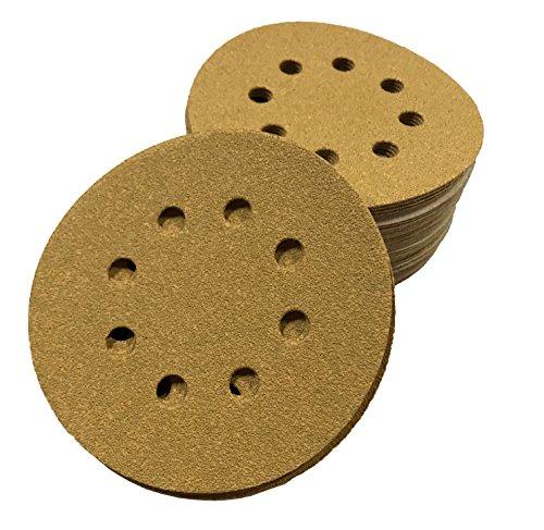 Buy bosch hook and loop sanding discs