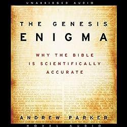 Genesis Enigma