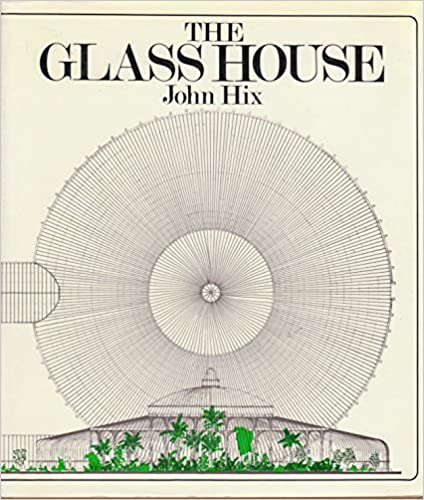 Hix: Glass House
