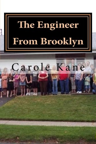 Download The Engineer From Brooklyn pdf