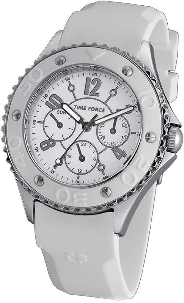 TIME FORCE 81030 - Reloj Señora