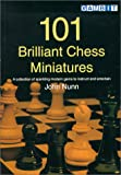 Cover for 9781901983166