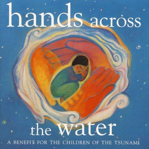 Hands Across the Water