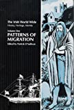 Patterns of Migration, , 071851422X