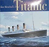 Ken Marschall's Art of the Titanic