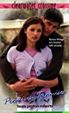 Promises, Promises, Laura Peyton Roberts, 0553571273