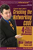 Cracking the Networking CODE: Four Steps to Priceless Business Relationships
