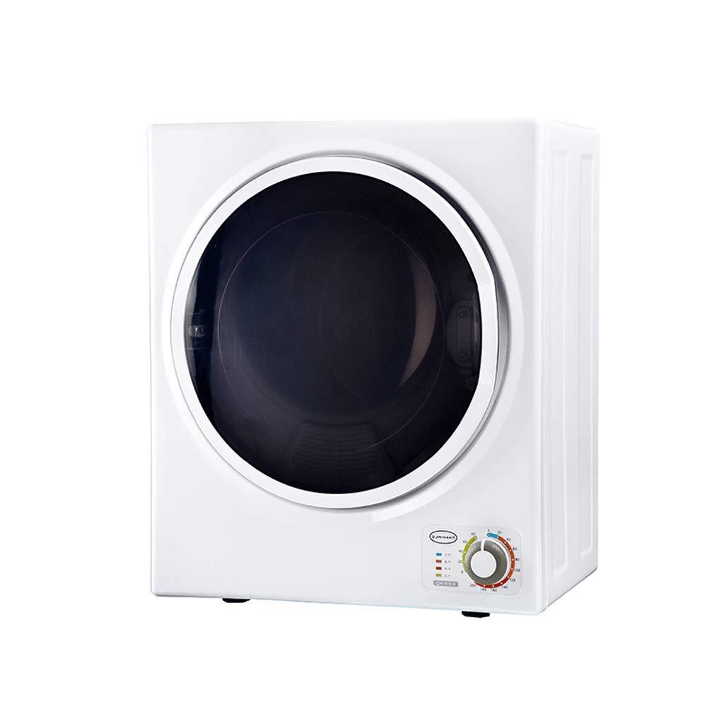 AILIWEI Secador de Rodillos para el hogar, secador de Gran ...