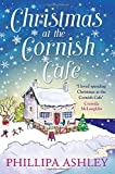 Christmas at the Cornish Café: A heart-warming holiday read for fans of Poldark (The Cornish Café Series, Book 2) by  Phillipa Ashley in stock, buy online here