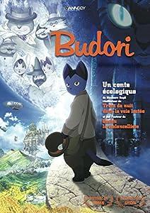 """Afficher """"Budori"""""""