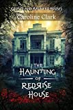 Bargain eBook - The Haunting of RedRise House