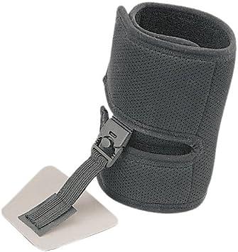 Órtesis textil Foot-Up, de Sporlastic, para el tobillo