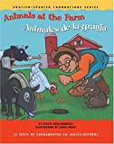 Animals at the Farm/Animales de la Granja, Gladys Rosa-Mendoza, 1931398135