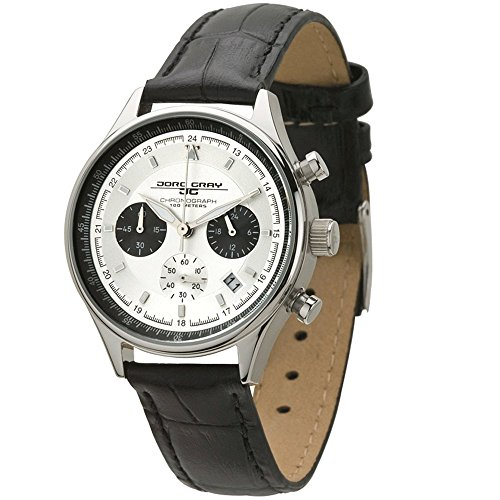 Jorg Gray - JG6550L Lady's Watch