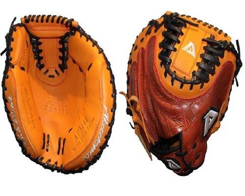 Akadema APM41 Precision Series Glove (33-Inch)