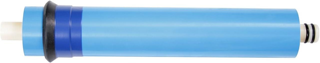 CFS COMPLETE FILTRATION SERVICES EST.2006 GE FX12M Compatible Reverse Osmosis Replacement Membrane