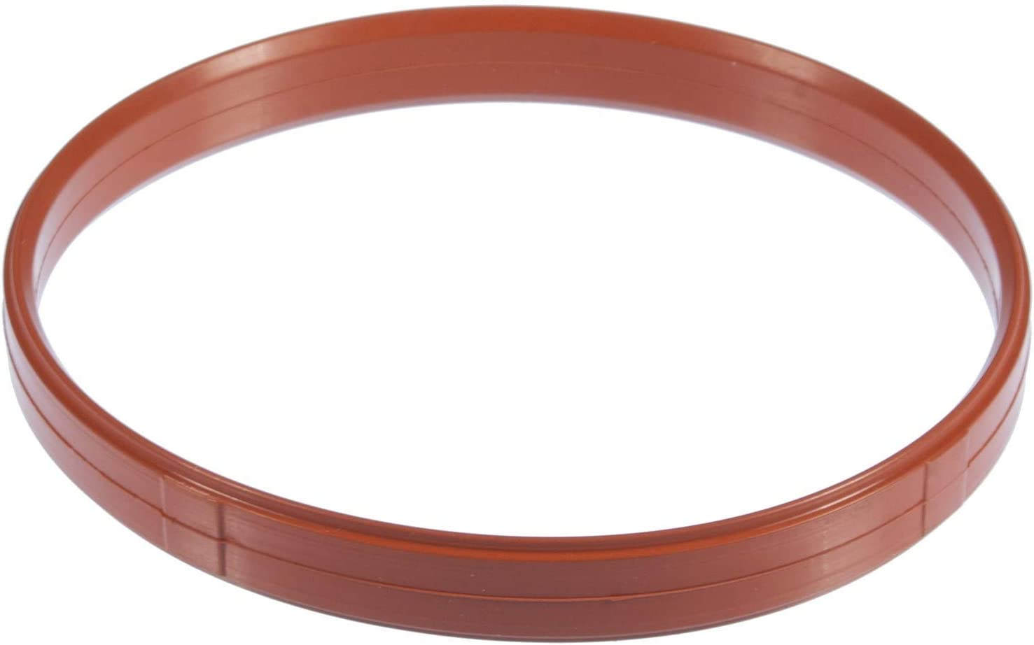 MAHLE Original G32503 Fuel Injection Throttle Body Mounting Gasket